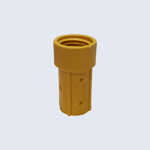 Sandblast Coupling Type NH